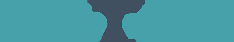 Ritningsportalen logotyp