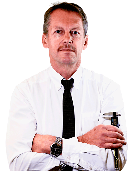 Lars Hammare - Ritningsakuten - kontakta oss