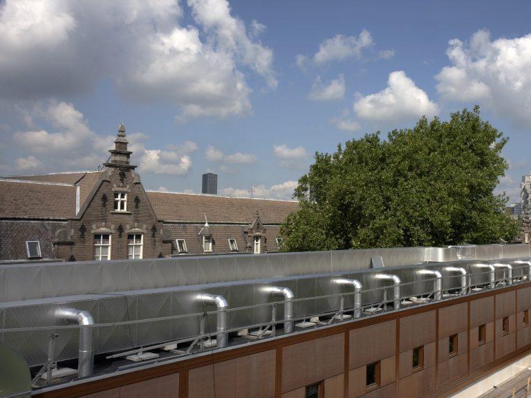 Kunstcluster Tilburg 002