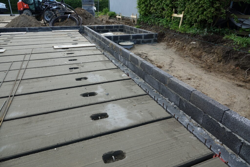 betonarbejde 3