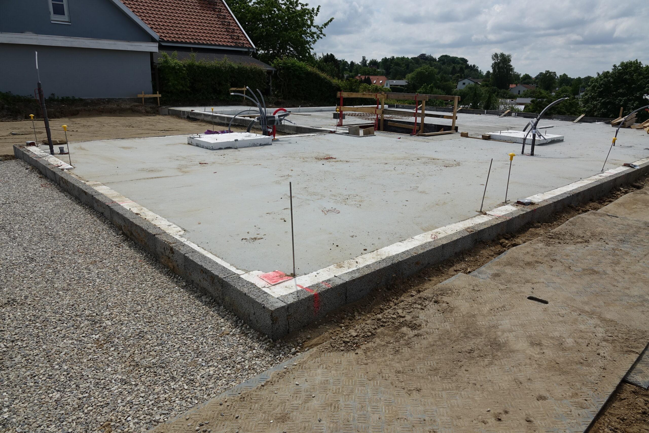 betonarbejde 2
