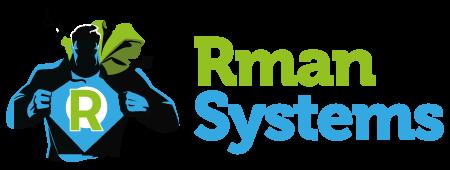 Rman Systems