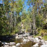 Bear Creek Kelowna