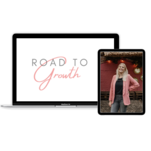 Remote Growth