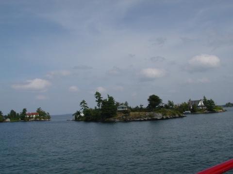 1000 Islands23