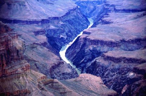 351 Colorado River