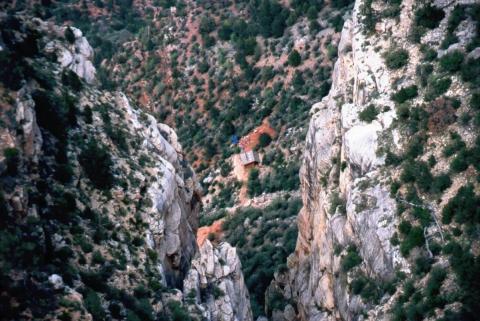 375 Bright Angel Trail