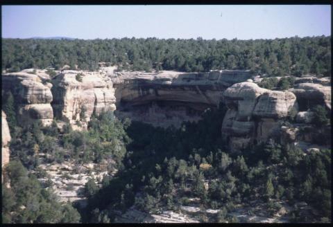 73 Mesa Verde NP