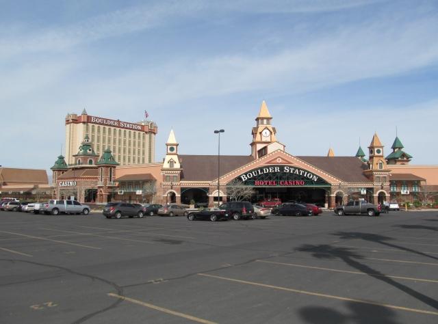 Boulder_Station,_Las_Vegas_NV
