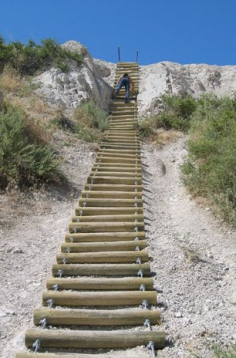 Ladder-Notch-Trail-Badlands-NP-348x464