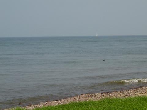 Lake Ontario2