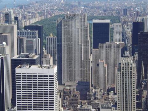 NYC21