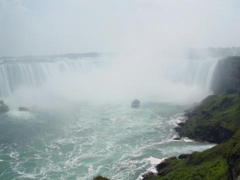 Niagara Falls40
