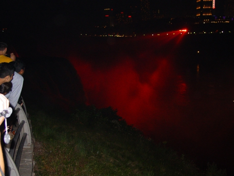 Niagara Falls49