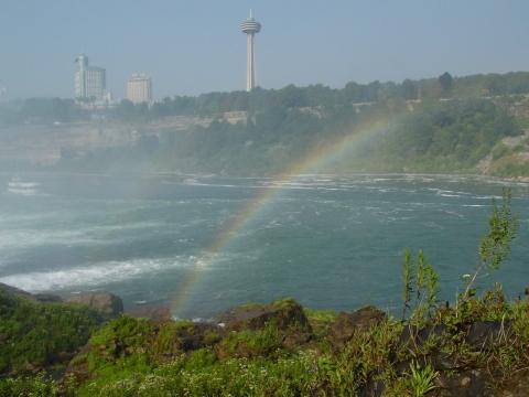 Niagara Falls7