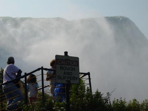 Niagara Falls8
