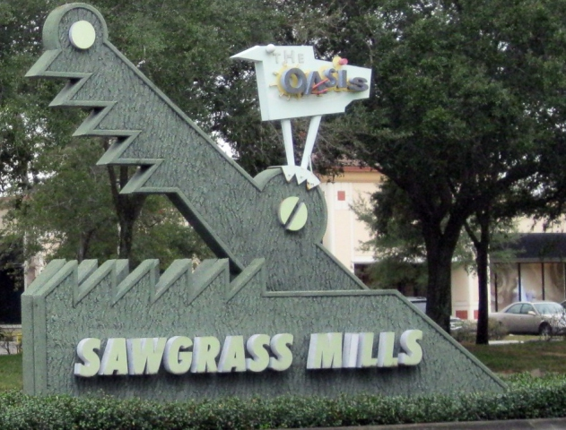 sawgrass_mills_outlet_mall_shopping_miami_onde_comprar_lojas_f