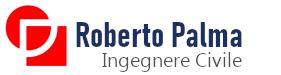 Ing. Roberto Palma