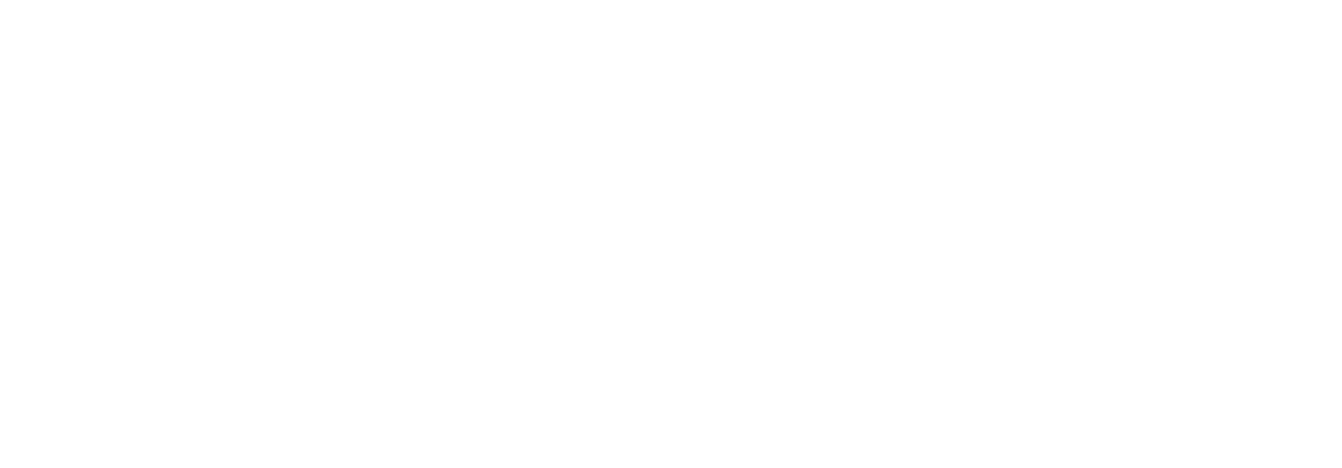 The Artificers typeface, it is drawn in blueprint style with white sketchy lines.