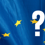 euflagquestion