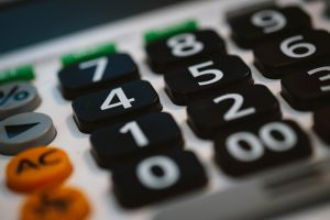 calculating your real hourly rate