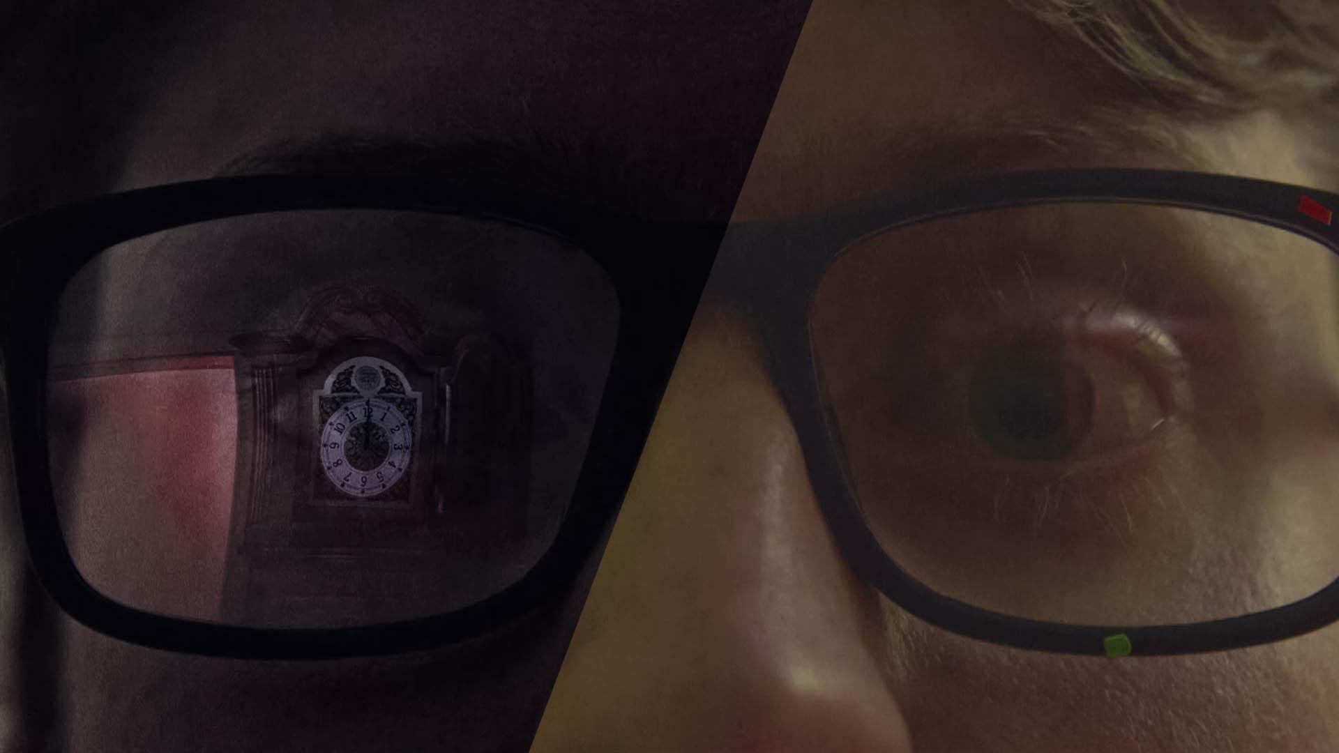 Infiniti – VFX Reel