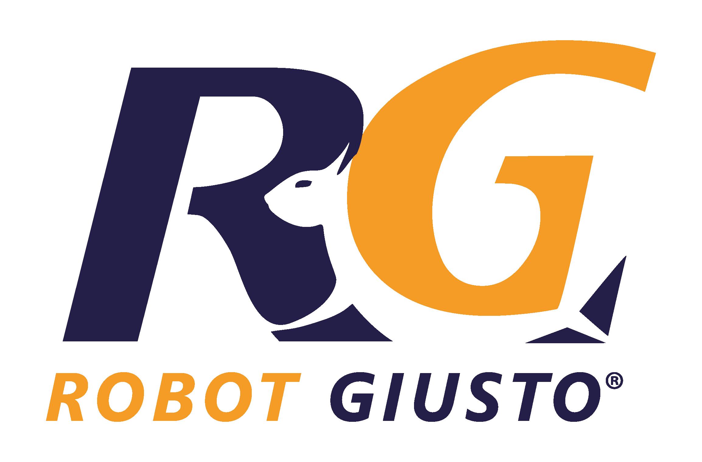 RobotGiusto.it