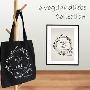Vogtlandliebe Collection