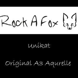 a3_unikat