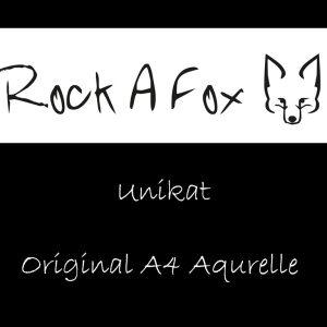 a4_unikat