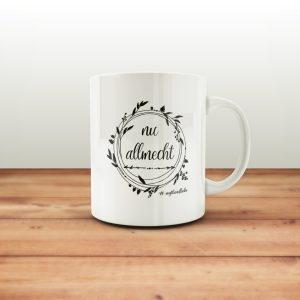 allmecht_keramik