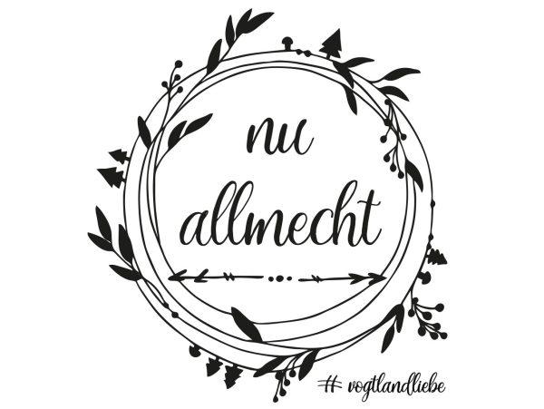 almecht