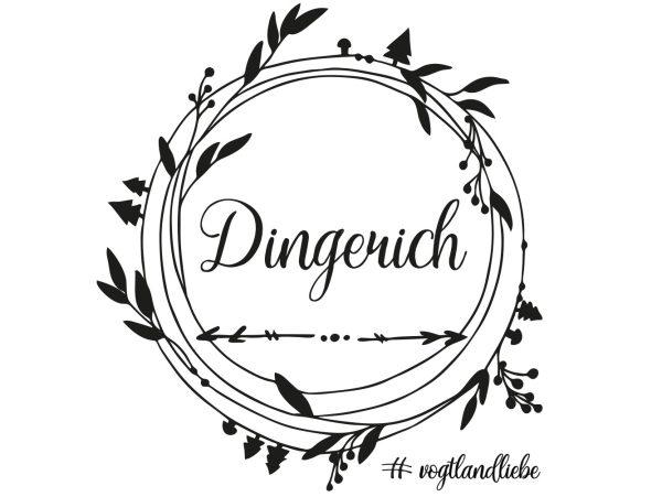 dingerich-2