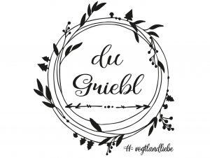 du-griebl