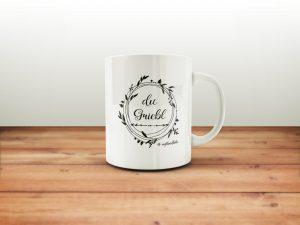 griebl_keramik