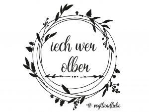 iech-wer-olber