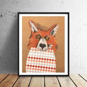 karte_konfuser_fox