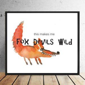 karte_vorlage_fox_devils