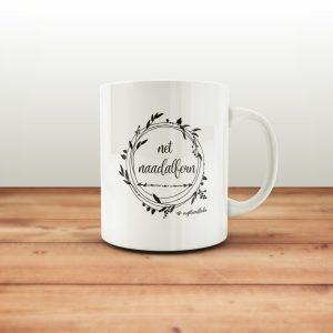 naadalfern_keramik