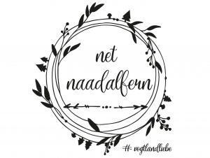 net-naadalfern