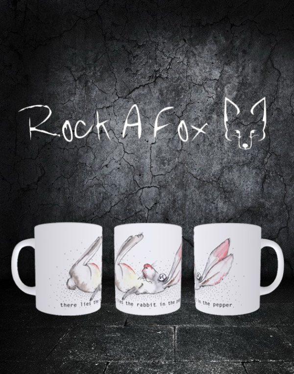 rabbit-4