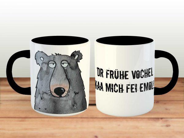 Bärenvochel_Mockup