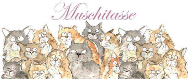 Muschitasse