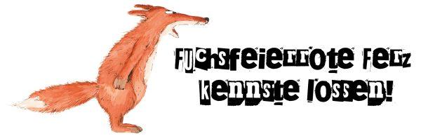 Fuchsferz