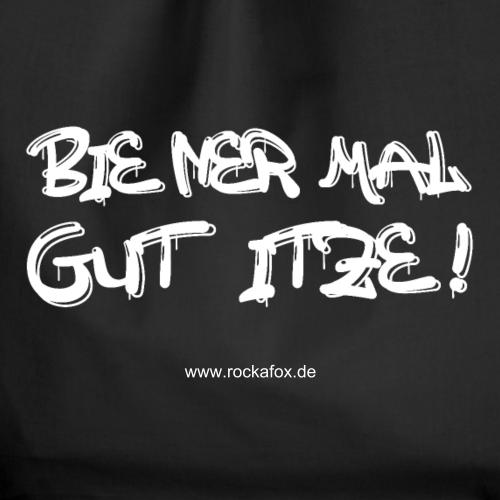 Turnbeutel_Gut_Itze2
