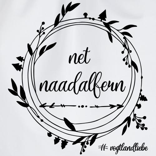 Turnbeutel_Naadalfern2