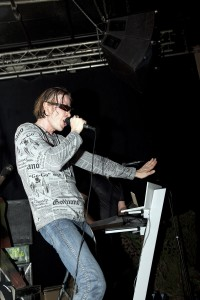Kim Løhde Petersen - Birmingham 6