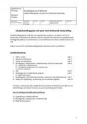 Likabehandlingsplan-bytorget-Skal_Sida_1.jpg