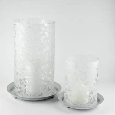 Windglas