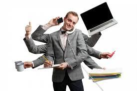blogschrijvers, public relations, woordvoerders vacatures voor roffanum